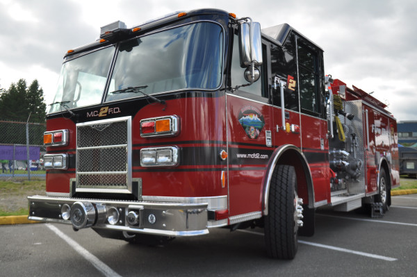 fire-engine_078