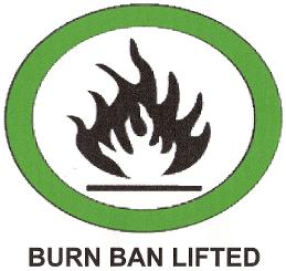 Ban (information) #