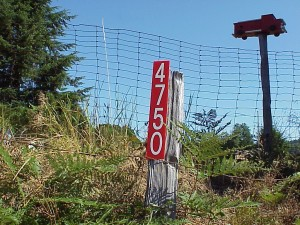 Address_sign
