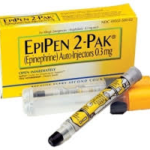epipen-150x1501